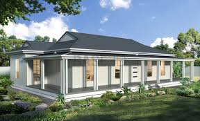 Country Home Floor Plans Australia Australian Country Home Designs Acuitor Com