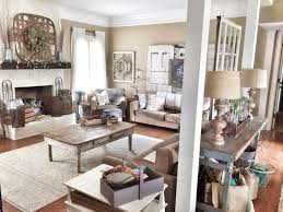 Farmhouse Designs Interior 512 Best U2022 U2022 The Home U0026 Decor U2022 U2022 Images On Pinterest Farmhouse