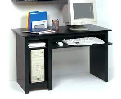 Computer Desks Australia Computer Desks Marvelous Computer Desk For Home Design Cheap Desks