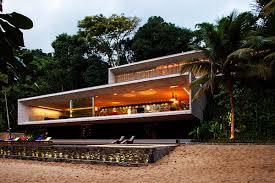 beach house design beach house decorating ideas