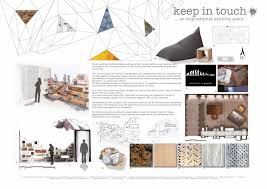 interior design portfolio examples for university ecormin com