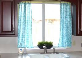 zestful drapery stores tags blue grey curtains blue kitchen