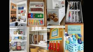 the kitchen collection store kitchen collections stores coryc me