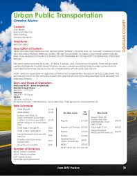 nebraska transit directory june 2015