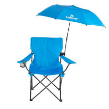 Sports Chair With Umbrella Academy Sports Outdoors 3 4 Ft Clamp On Umbrella Academy