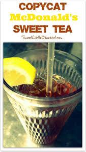 is mcdonalds open thanksgiving day 2014 best 25 mcdonalds prices ideas on pinterest mc d menu