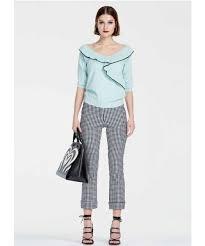 denny shop online denny shop abiti donna