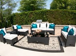patio 2 resin wicker patio furniture martha stewart outdoor