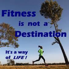 motivational quote running reggae marathon running inspiration reggae marathon