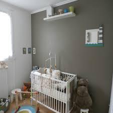 idée couleur chambre bébé la captivant couleur chambre bébé academiaghcr