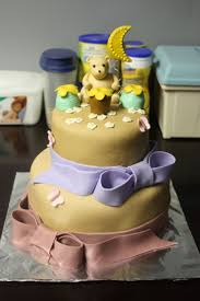 47 best baby shower ideas winnie the pooh theme images on