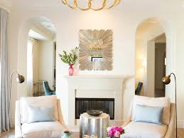 Off White Walls by Unbelievable Ideas For Living Rooms Decoration Living Room Black