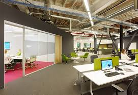 modern office ideas 30 modern office design ideas and home tips crazy ideas 7 on home