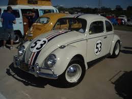 volkswagen beetle herbie file volkswagen beetle type 1 herbie 5080201039 jpg