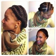 Protective Styles For Short Transitioning Hair - 206 best protective styles for transitioning to natural hair