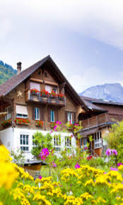 chalet homes 296 best austrian german swiss homes images on pinterest swiss