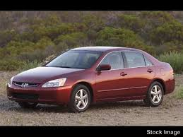 honda accord ex 2004 50 best pittsburgh used honda accord for sale savings from 2 369