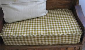 bench small bench seat cover awesome exterior with full image