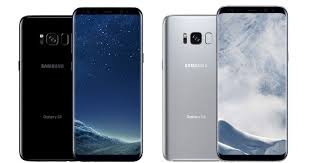 best black friday phone deals 2017 virgin mobile the galaxy s8 and s8 the best plans prices and deals whistleout