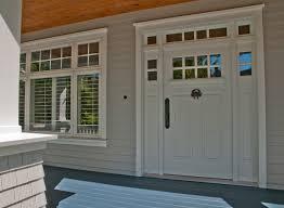 outside paint colors most popular home design