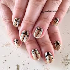 polish 22 photos nail salons 7433a n leavitt ave north