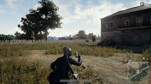player unknown battlegrounds xbox one x review playerunknown talks frame rate performance of battlegrounds on