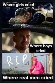Hero Meme - r i p my hero meme by derpette x memedroid
