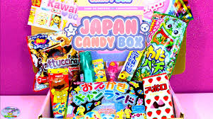 where to find japanese candy japan candy box september japanese snacks kawaii egg