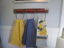bathroom towel decor ideas design also bars image bathroom towels decoration ideas