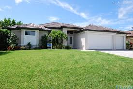 Style Vacation Homes by Special Offers Of Vacation Rentals In Florida U2013 Dream Vacation Florida