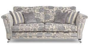 sofa shabby shabby chic leather sofa centerfieldbar