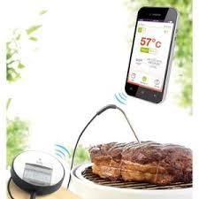 tablette cuisine cook tablette cook achat vente tablette cook pas cher cdiscount