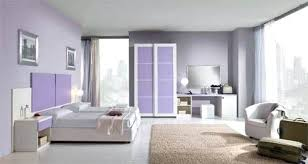 light purple accent wall purple accent walls in bedroom purple accent wall bedroom photo 1