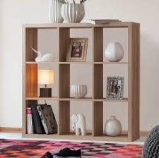scaffale divisorio pareti divisorie soggiorno simple pareti divisorie soggiorno with