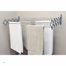 Wall Mounted Folding Table Folding Table For Laundry Room Fresh Laundry Room Folding Table