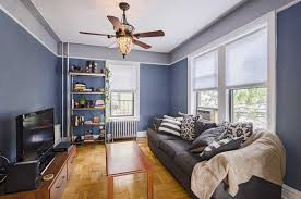 1 bedroom apartments for rent in jersey city nj nicely updated prewar 2 bedroom rental in the heights listed for