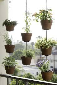 Vertical Garden For Balcony - 9 diy vertical gardens for better herbs diy vertical garden