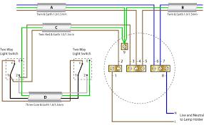 cute 3 gang one way light switch wiring diagram u2013 wiring with