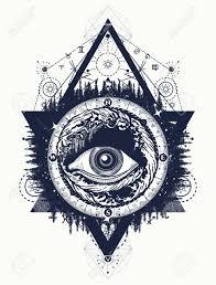 best 25 all seeing eye ideas on illuminati eye 50 mysterious all