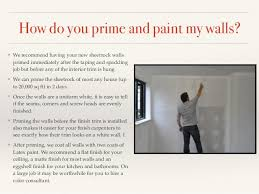 monk u0027s home improvements painting faqs