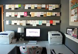 Office Space Design Ideas Home Design 89 Cool Small Office Space Ideass