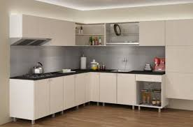 trust kitchen designs with white cabinets tags white kitchen