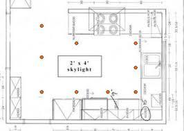 island kitchen plan island kitchen floor plans for u and l shaped kitchen