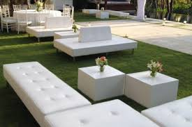 arborandtroy menyediakan sewa furniture terlengkap di jakarta