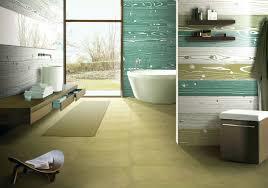 bathroom wall tiles designs cool bathroom wall tiles tags unique bathroom tile plank
