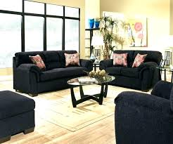 Rent To Own Living Room Furniture Fresh Rent A Center Living Room Furniture Or Rent To Own Living
