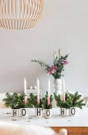 the advent wreath the symbol for a fairy tale christmas u2013 fresh