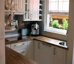 Small Square Kitchen Design Ideas Kitchen Small Square Kitchen Design Ideas 1000 Ideas About