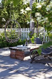 easy backyard projects to diy with the family best cheap ideas on