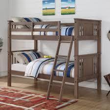 Bunk Beds  Rent A Center Living Room Furniture Rent A Center - Rent a center bunk beds